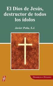 Resultado de imagen para carteles de la biblia en eldia del libro