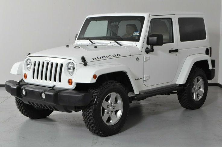 Ebay 2012 Jeep Wrangler Sahara 2012 2door Automatic Jeep Wrangler