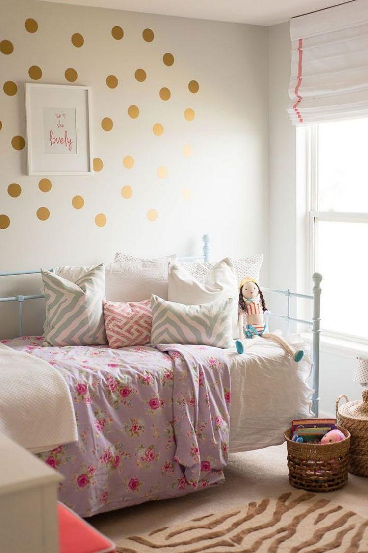 d co chambre enfant 77 id es qui vont vous inspirer pinterest peintures murales chambre. Black Bedroom Furniture Sets. Home Design Ideas