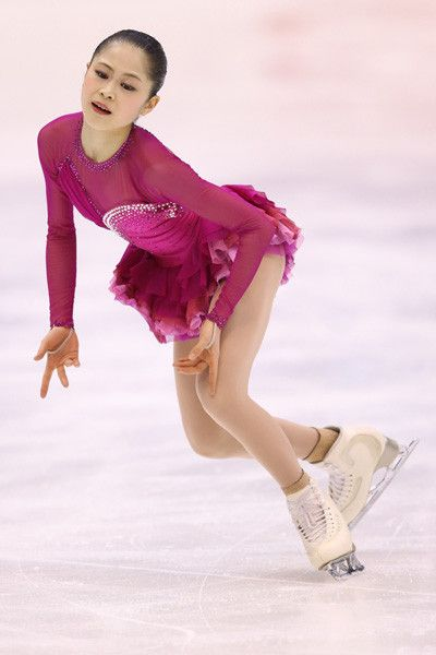 pin by crow on japanese skater figure skater figure skating lady