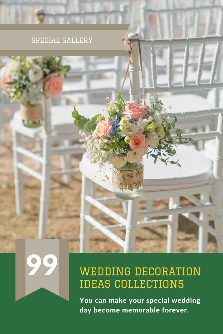 Unique wedding decoration ideas collections stunning and low cost unique wedding decoration ideas collections stunning and low cost wedding decoration idea are waiting junglespirit Images