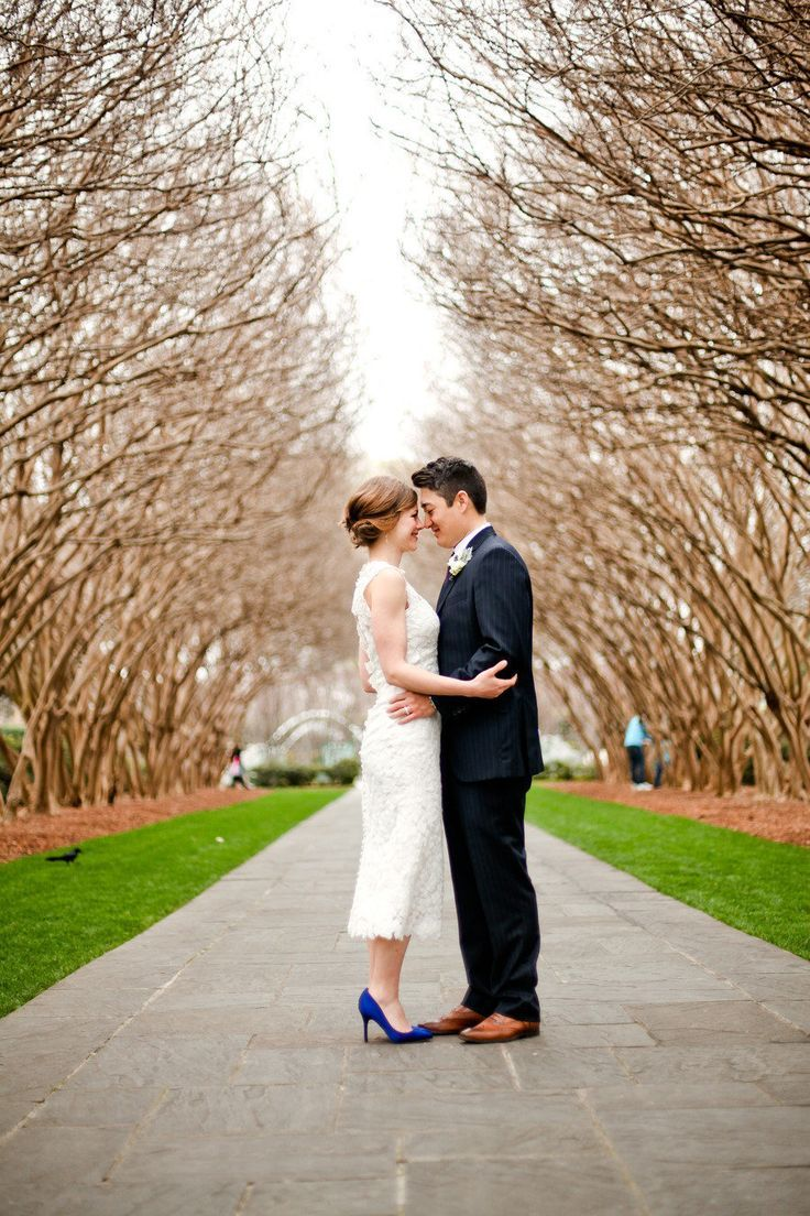 Time for tea length wedding dresses tea length weddings and time for tea length wedding dresses ombrellifo Images