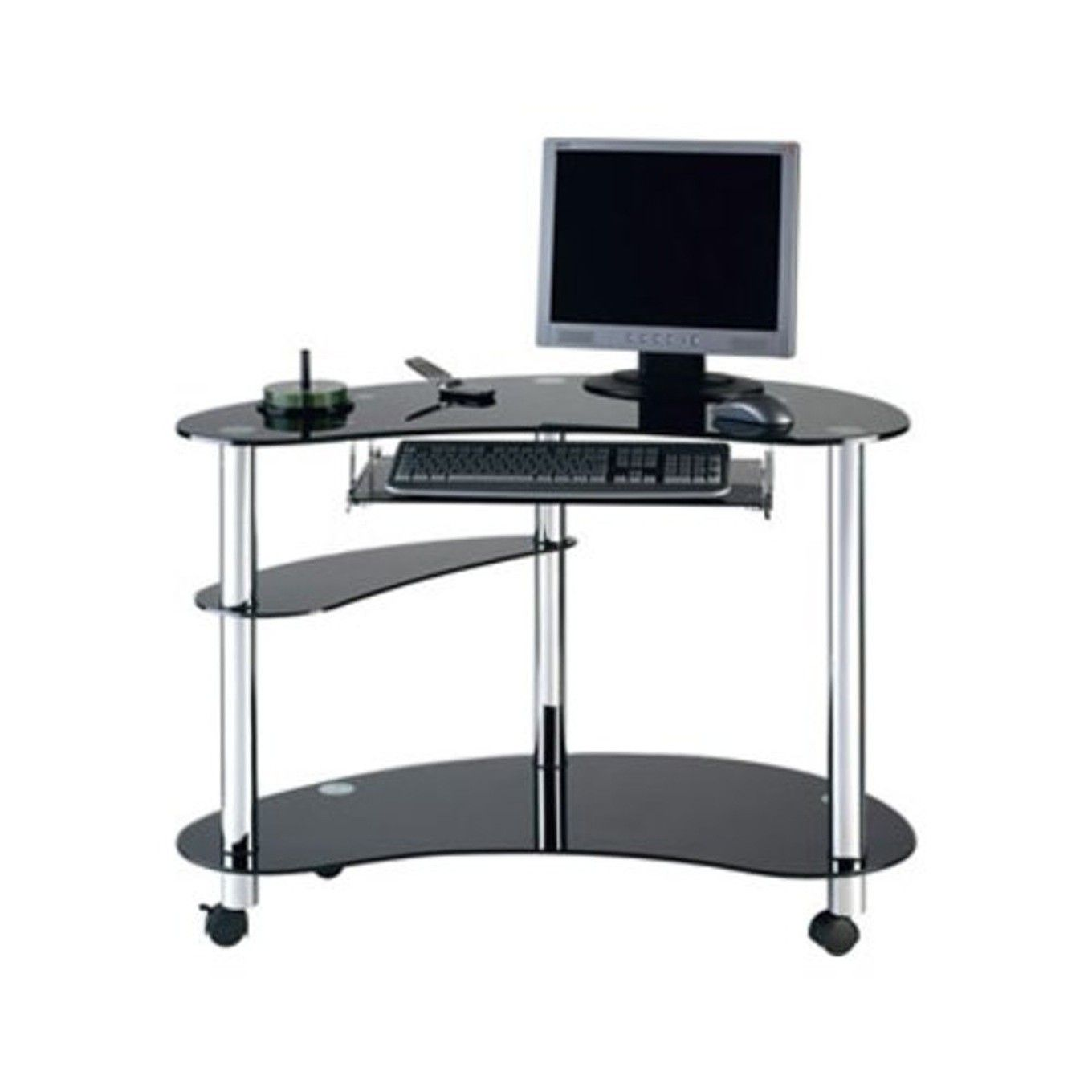 Bureau Informatique D Angle Design Meuble Pour Ordinateur Pas Cher Petit Meuble Ordinateur Conforama Meuble Ordinateur Kitchen Design Office Desk Standing Desk