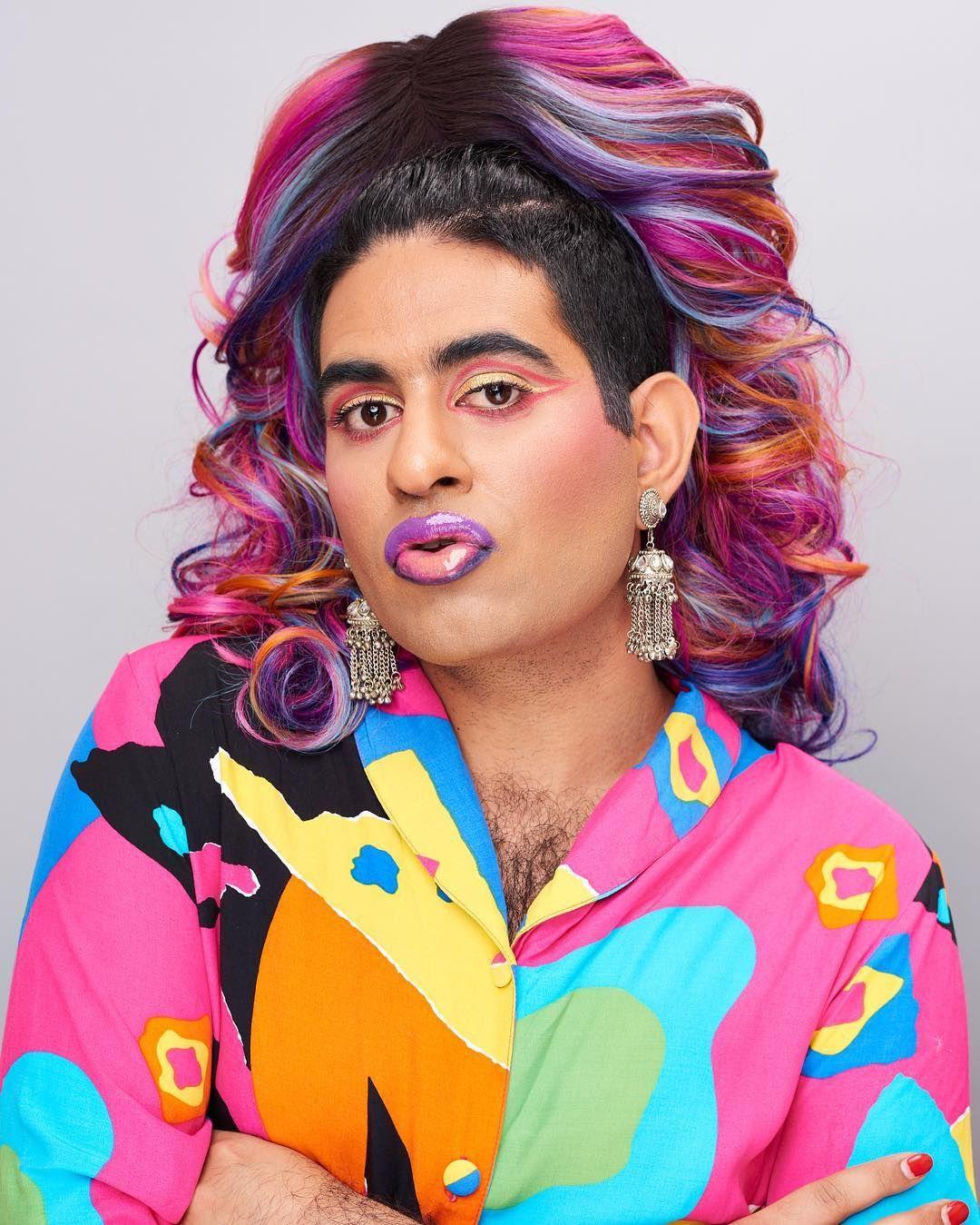 Canada's #1 Fashion And Beauty Magazine
