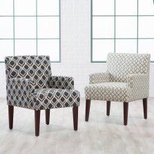 Fantastic Accent Chairs Under 200 Chairs Accent Chairs For Living Customarchery Wood Chair Design Ideas Customarcherynet