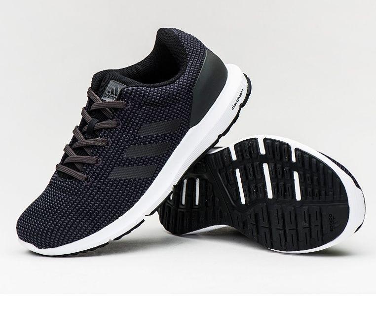 adidas tracking