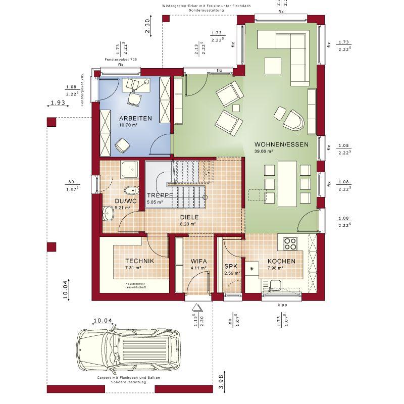 Jk Traumhaus Erfahrungen jk traumhaus erfahrungen haus pultdach bauen und erfahrungen