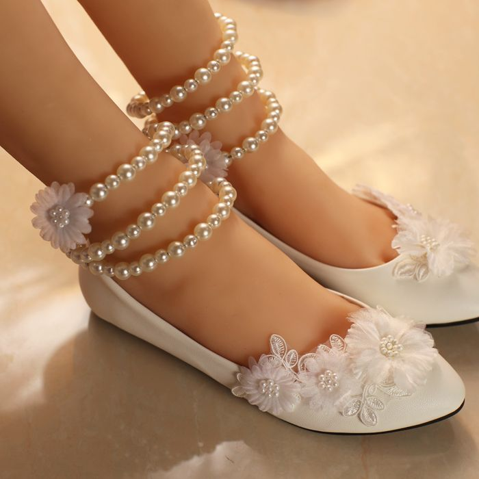 Cheap Flats on Sale at Bargain Price, Buy Quality shoes heelys, shoe ...