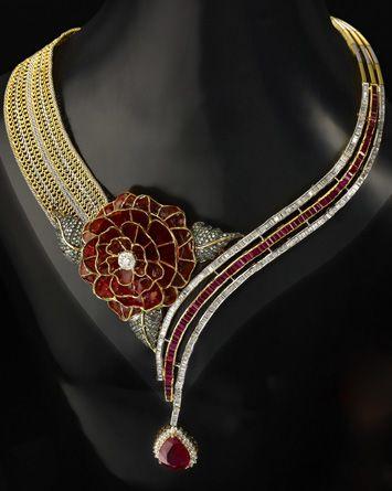Buy 6950+ Jewellery Designs Online in India 2019 ...