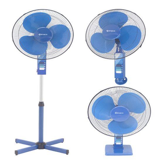 News Consigli Acquisto Condizionatori Ventilatori Orizzontenergia Ventilatori Condizionatori Efficienza Energetica