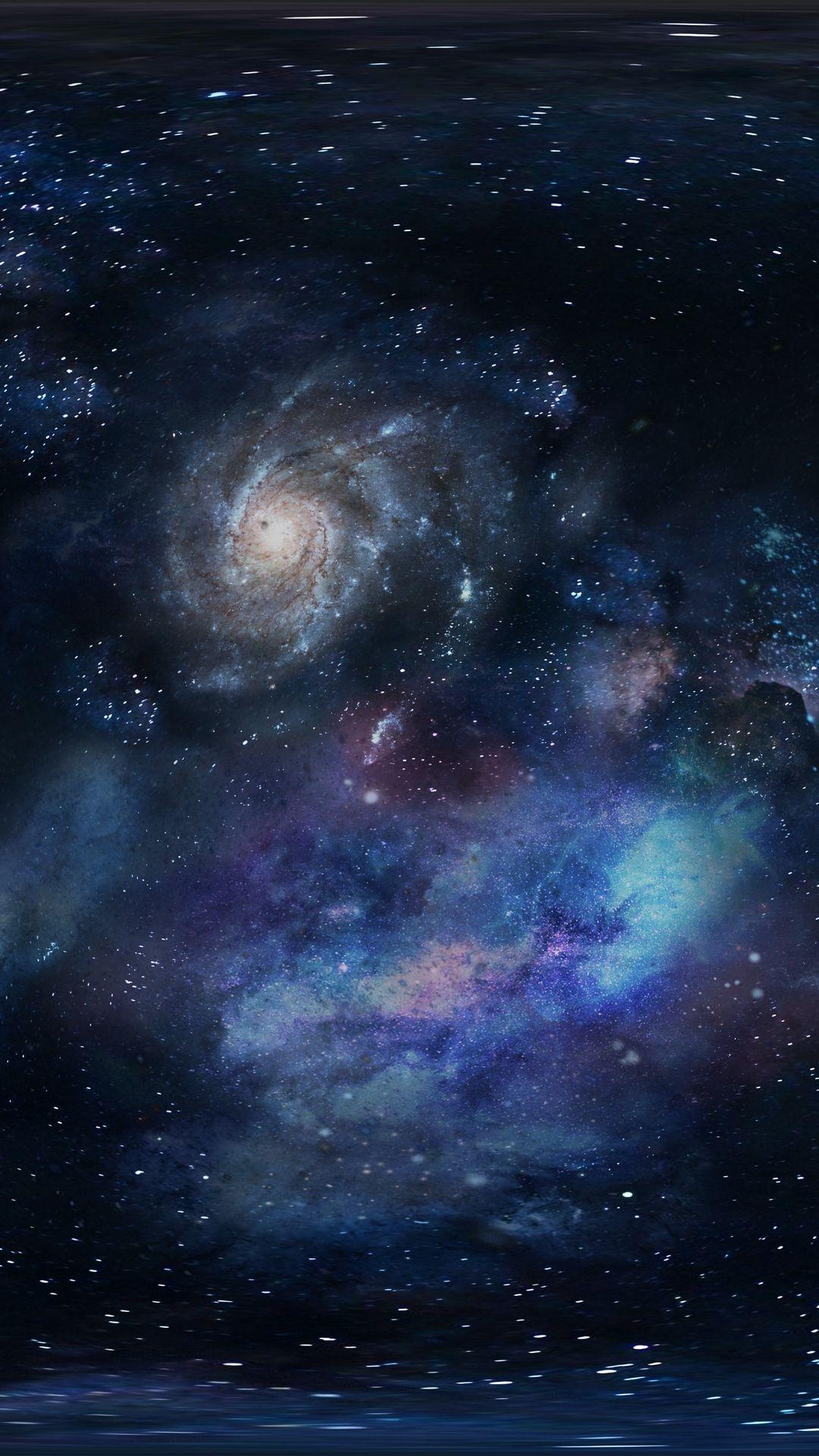 Galaxy Space Iphone Background 2020 宇宙 壁紙 宇宙 壁紙