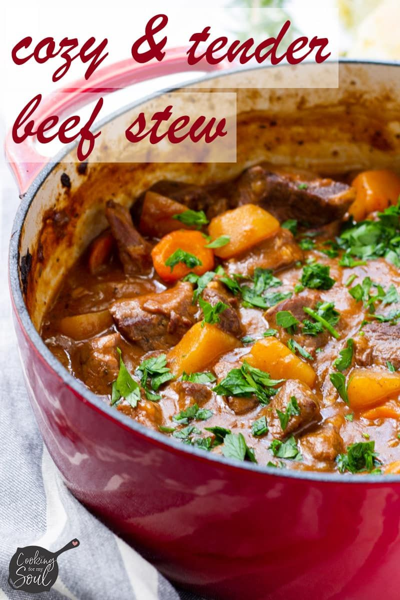 Hearty Dutch Oven Beef Stew Recipe Dutch Oven Beef Stew Oven Beef Stew Hearty Beef Stew