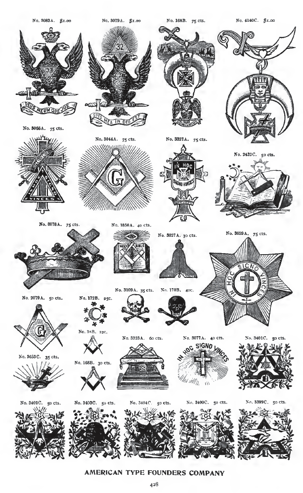 Masonic Devil Signs War Pinterest Freemasonry