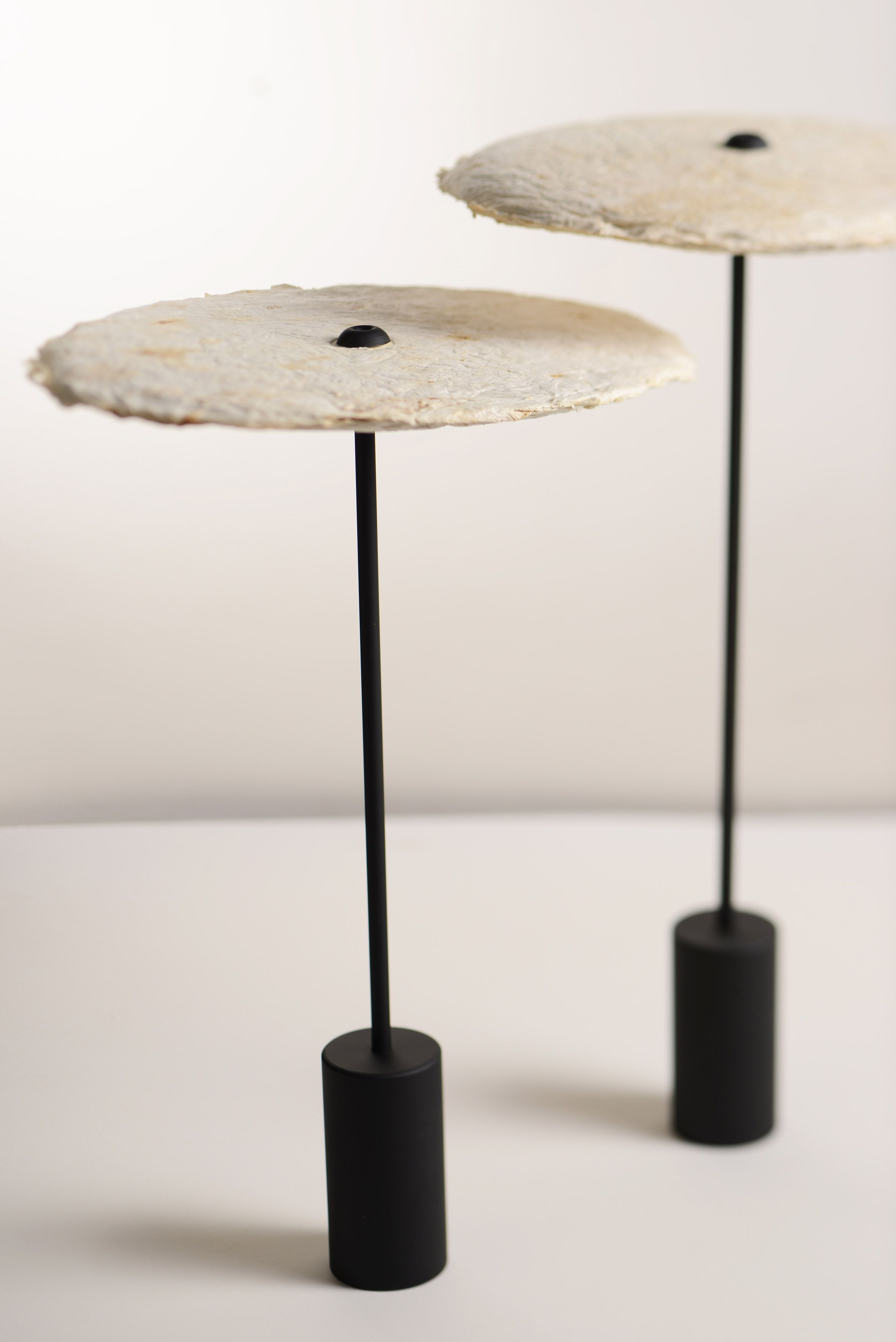 Friendly Bedroom Study Table Light Nordic Personality Creative Mushroom Table Lamp Light Fixtures Bedroom Lights Ceiling Lights & Fans