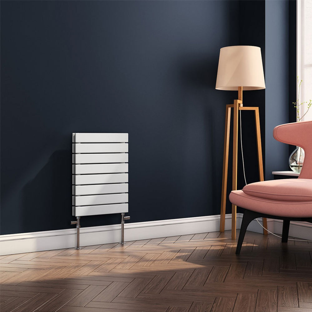 10 of the Best Space Saving Radiators for your Bedroom  Only