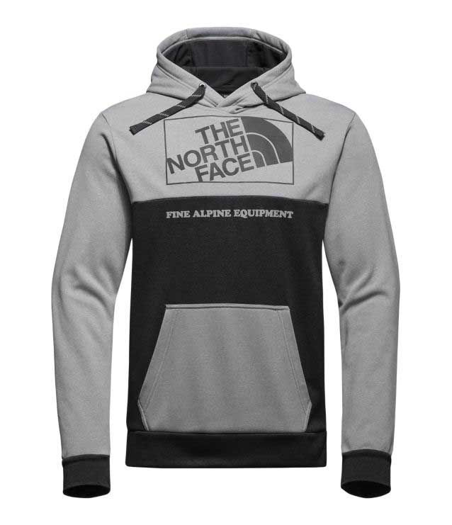 The North Face Men's Sochi Pullover Hoodie | For my kids