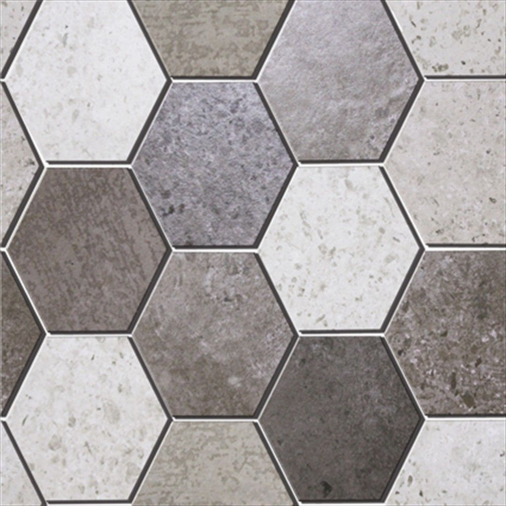 Beaumont Tiles Gt All Products Gt Product Details Beaumont Tiles Tiles Wallpaper And Tiles