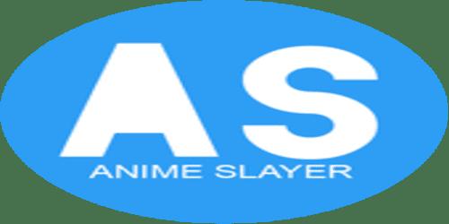 تحميل برنامج أنمي سلاير 2020 تنزيل Anime Slayer للكمبيوتر وللاندرويد والايفون اخر اصدار Vimeo Logo Allianz Logo Tech Company Logos