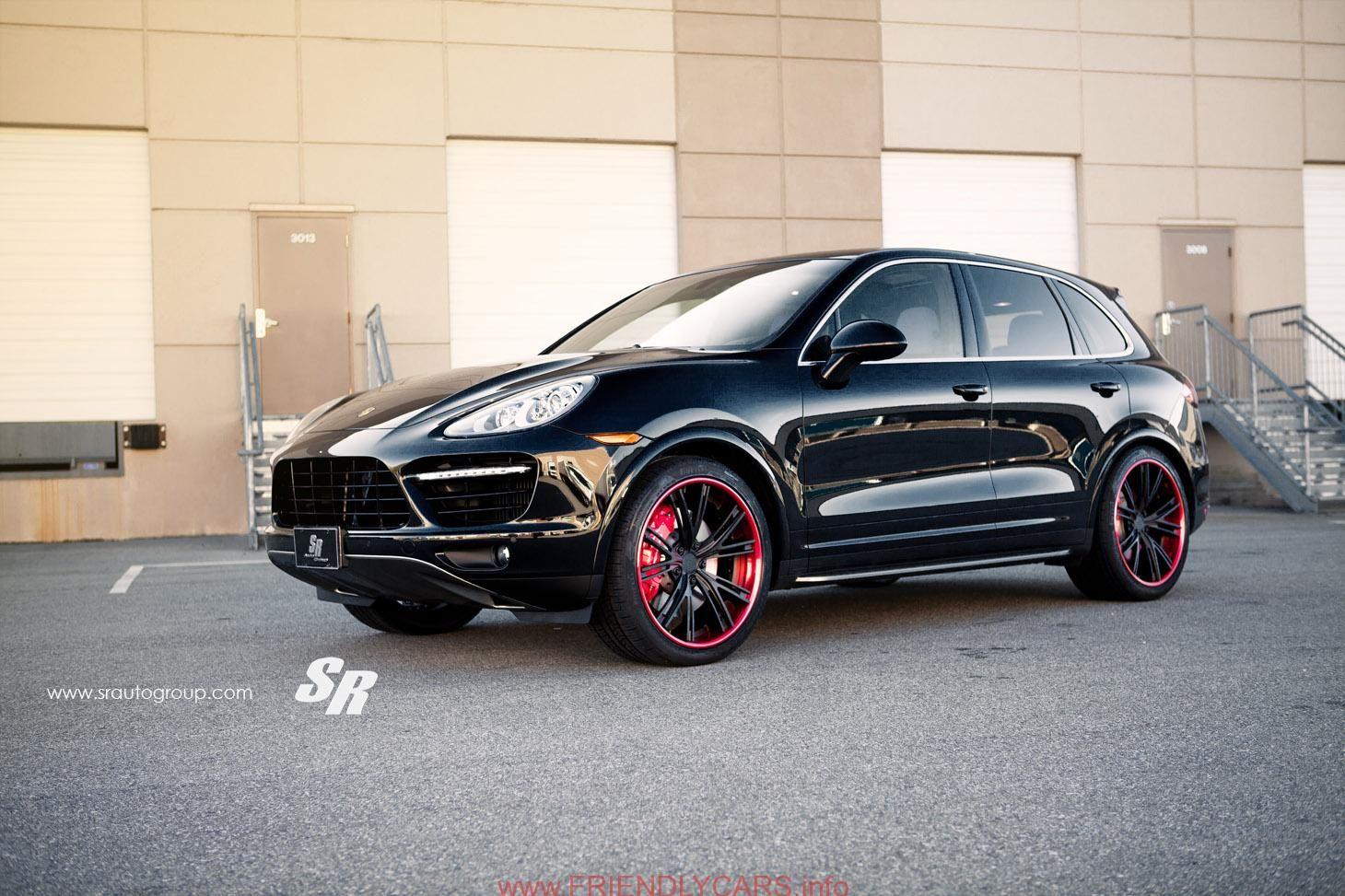 Nice porsche cayenne turbo 2014 black car images hd sr auto porsche cayenne turbo s with