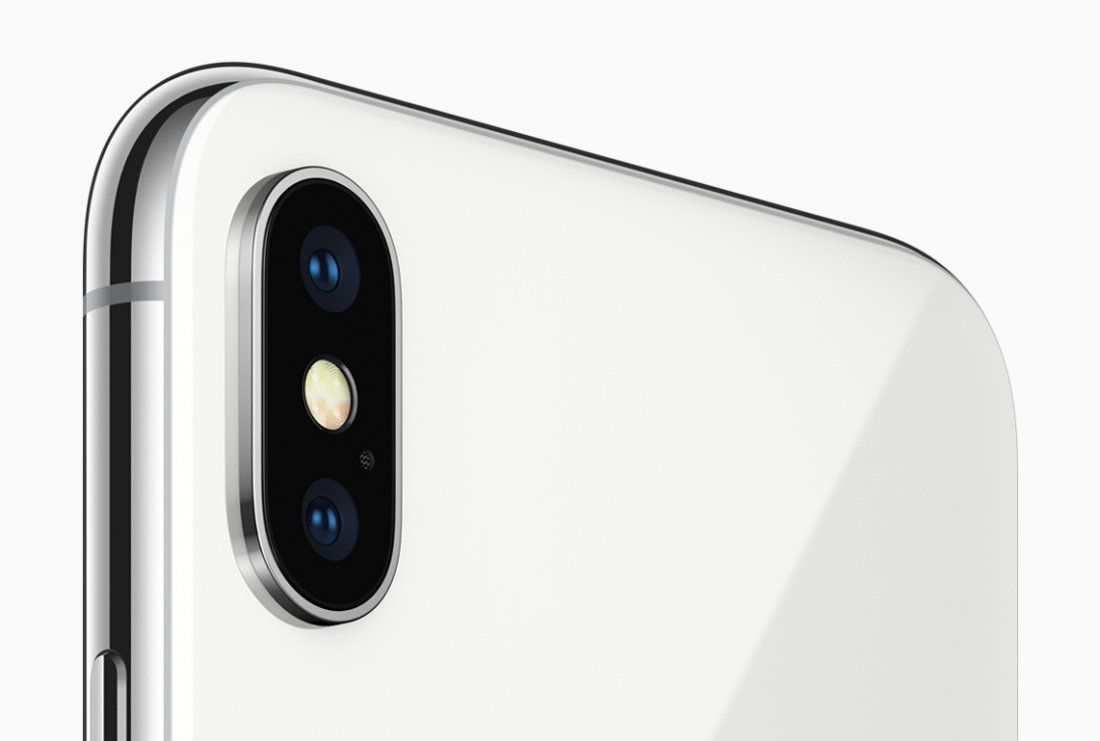 Black friday deals apple iphone xr for 549 vs iphone x