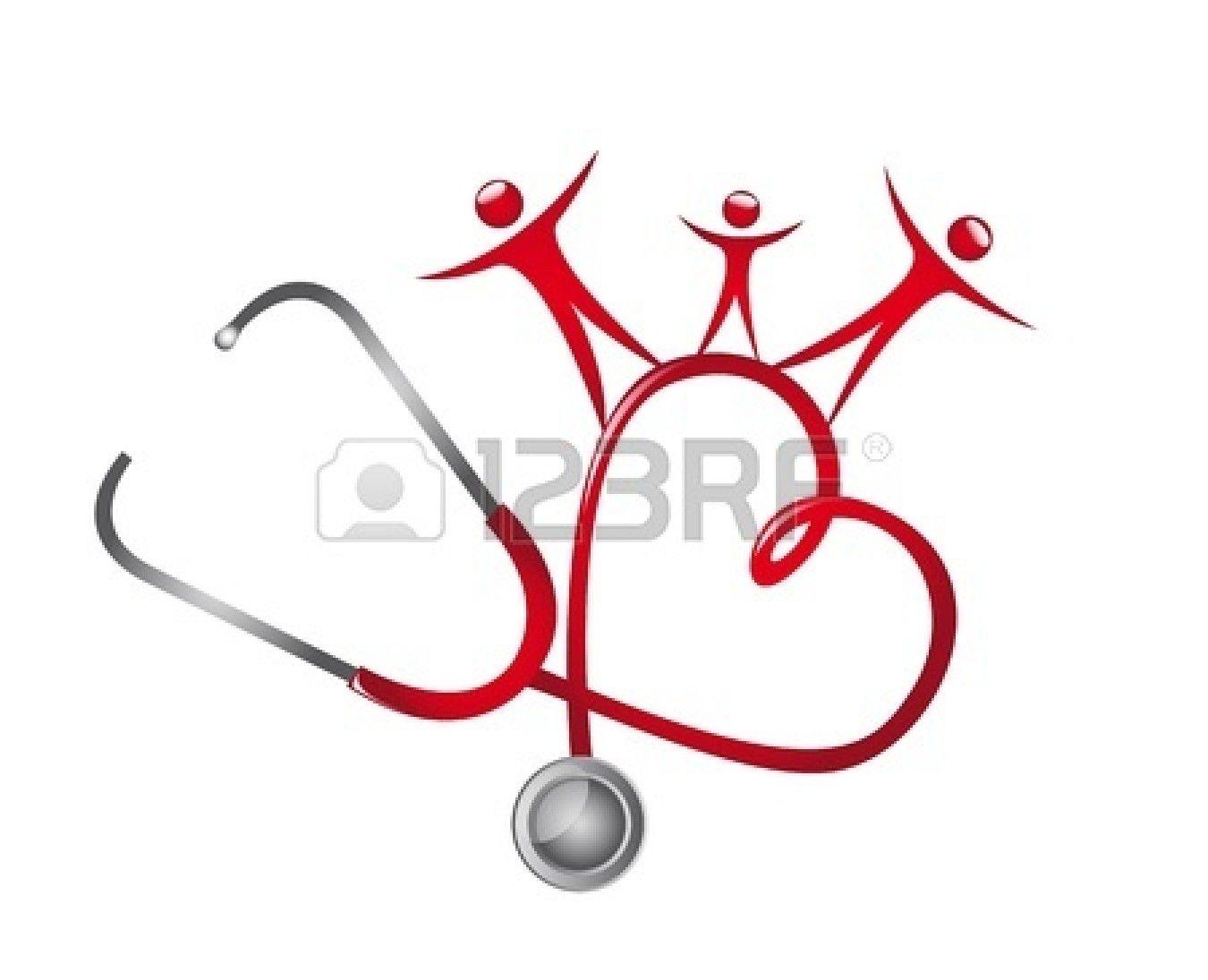 Stethoskop mit menschen ber weiem hintergrund stockfoto stethoskop mit menschen ber weiem hintergrund stockfoto 14214610 buycottarizona