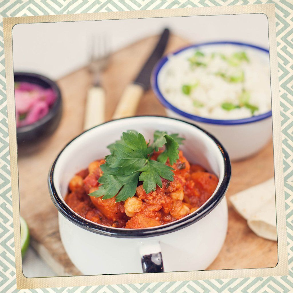 Las iguanas mexican food in royal william yard eating out in food forumfinder Choice Image