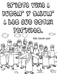 Resultado De Imagen Para Versiculos Biblicos Ilustrados Para