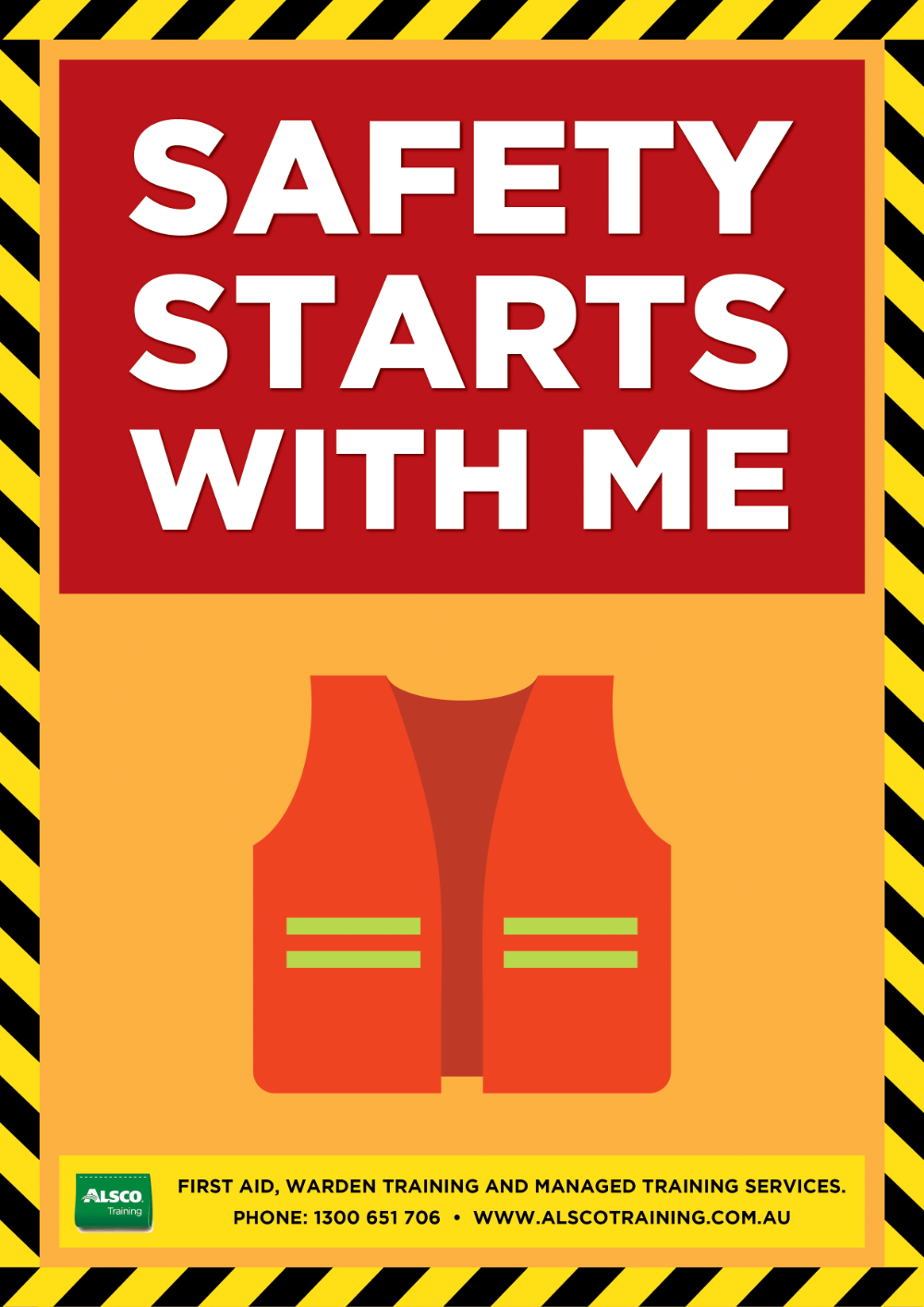 Workplace Safety Posters In 2020 Health And Safety Poster Safety Posters Safety Quotes