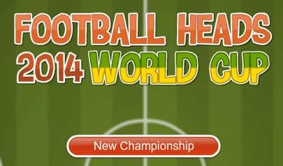 Pin By Mango On Game Pinterest Soccer Games Football And