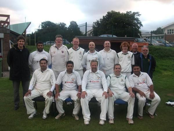 Parkfield Liskard Cricket Club Is A Clubs With Areas Of Focus In Local Cricket Entities Contact Parkfield Liskard Cricket Club Pa Cricket Club League Cricket