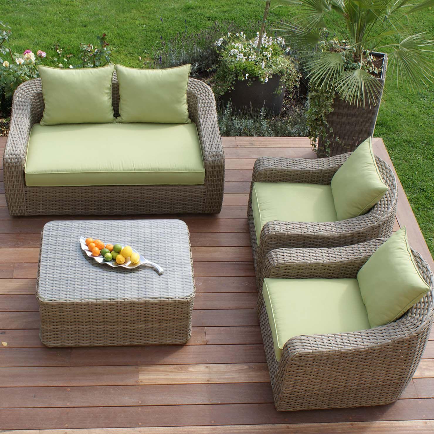 Kleiner Stuhl Auflagen Mit Bindungen Ersatz Sitzkissen Schwarz