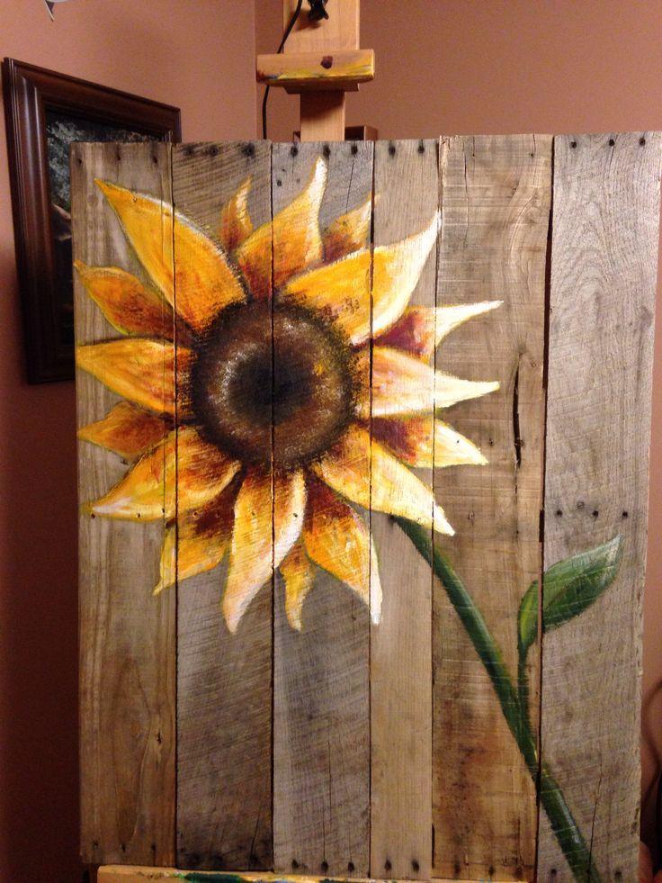6aa9cab45547f32836f9cc52c3cf3172 Jpg 736 981 Pallet Painting Pallet Crafts Wood Art