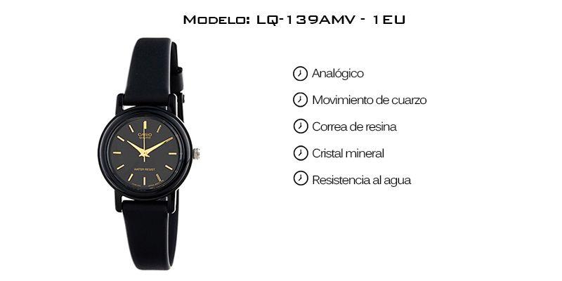 188e66d0b393 Pin de ana solsi en reloj rw-despertador