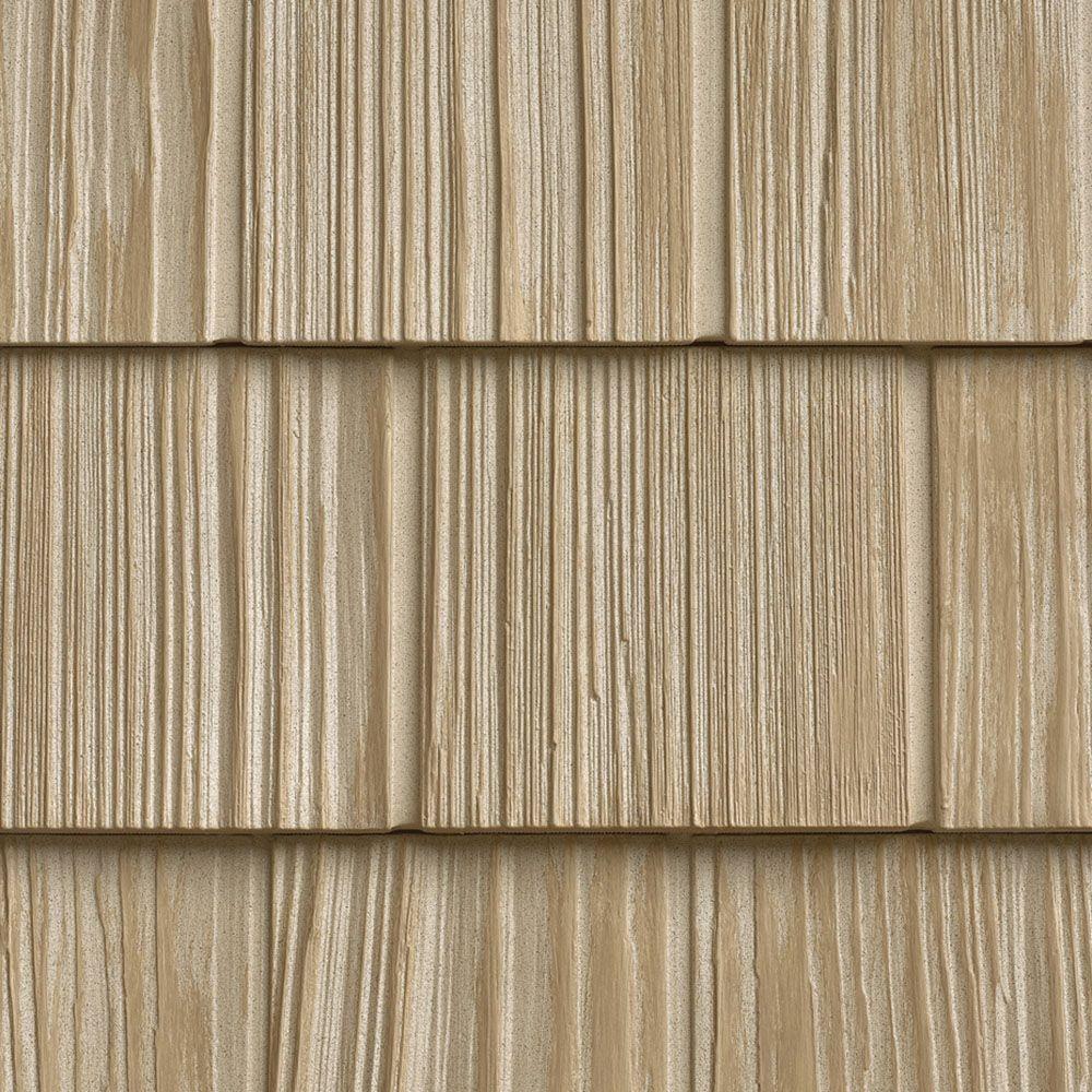 Foundry Split Shake Vinyl Shake Siding Vinyl Cedar Shake Siding Vinyl Siding