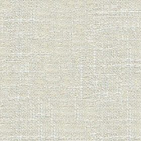 Textures Texture Seamless Canvas Fabric Texture Seamless