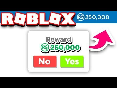 Robux.promo/?3rntwtgbw Roblox Limiteds Shop Robux Promo Codes For Roblox 2019 Themelower