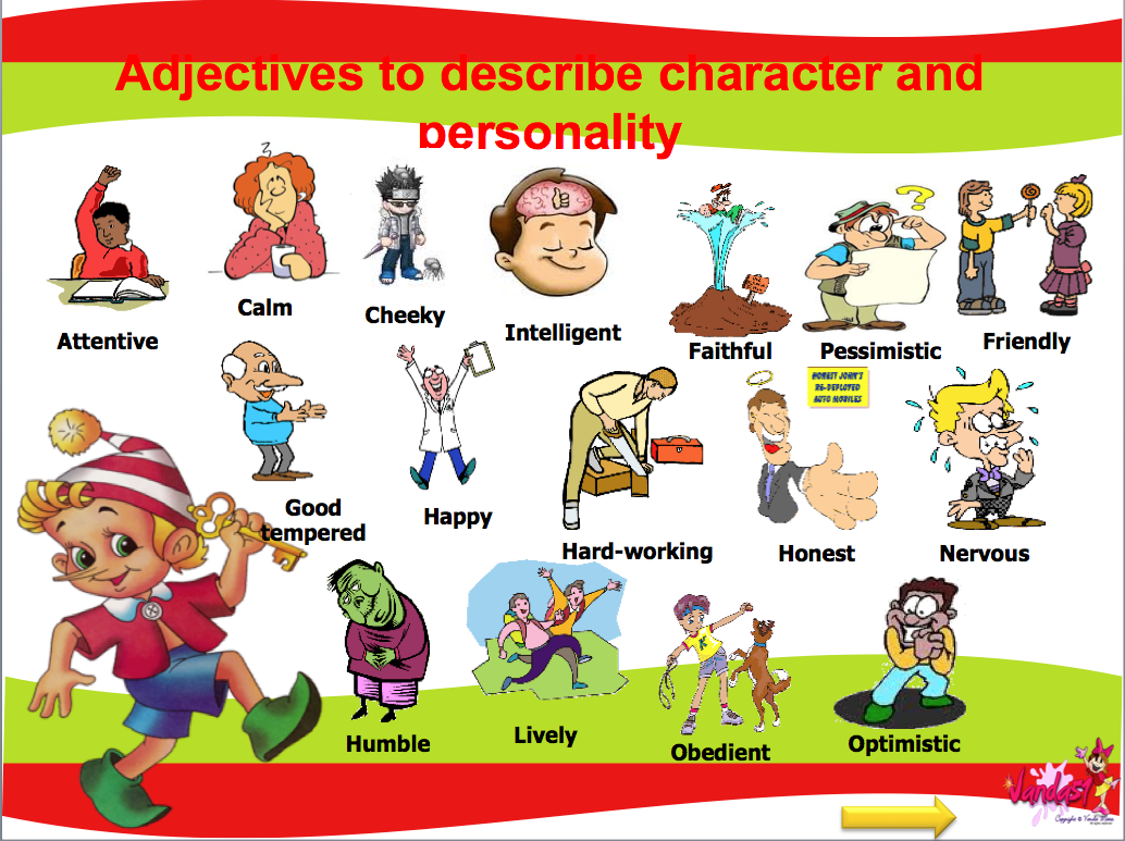 describe human characteristics make australia unique expla Abstract self-explanation is a process by which learners generate inferences about causal connections or conceptual relationships a meta-analysis was conducted on research that investigated learning outcomes for participants who received self-explanation prompts while studying or solving problems.