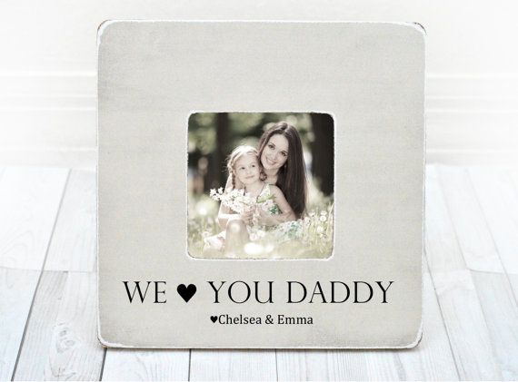 Fathers Day Gift For Dad Daddy Father Christmas Gifts For Dad Dad