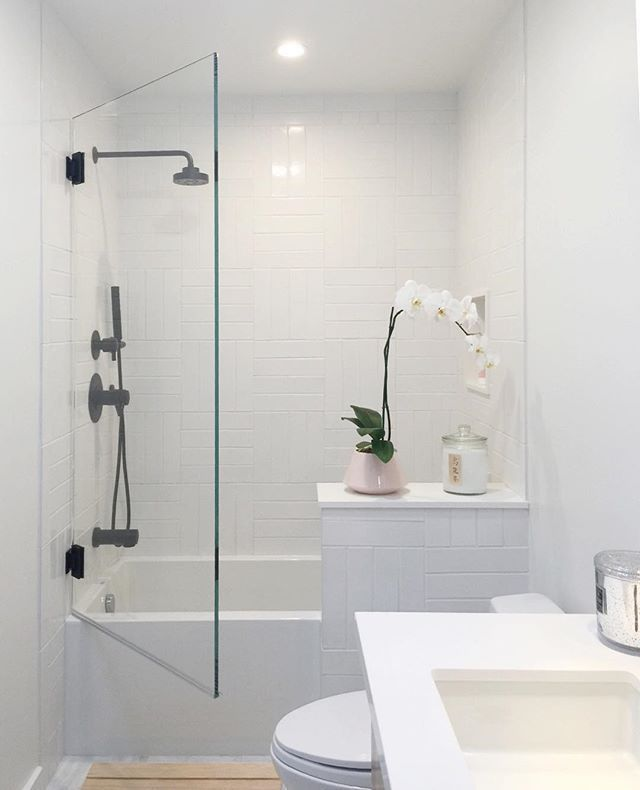 Photo of Exciting Bathtub Shower Combo Ideas For Wonderful Bathroom Area Design – bathroom