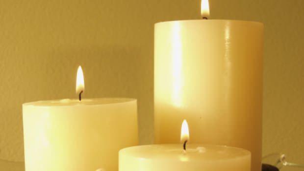 Candele Bagno ~ Oltre fantastiche idee su creare candele gel fai da te su