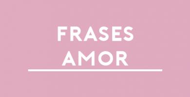 ▷ Frases de LIBROS | Clásicos de Literatura, Juveniles y Actuales ¡entra!