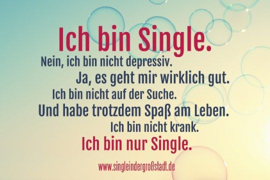 Single frauen whatsapp