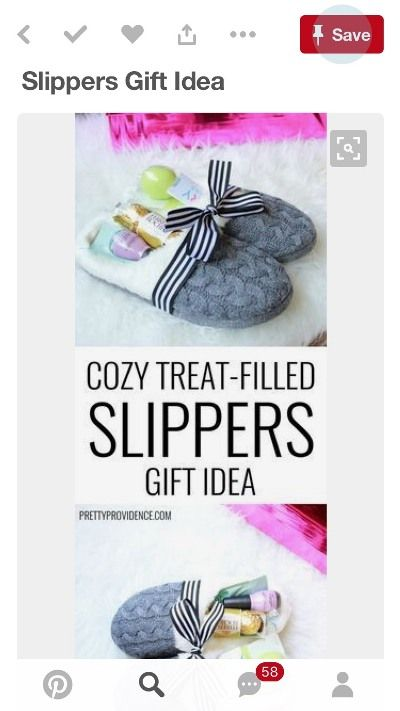 Pin by maria spanadoris on parenting top 10s pinterest baby mother day gifts mothers day top easter gift ideas parenting negle Images