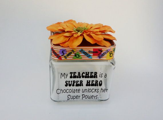 Candy Jars, Glassware, Chocolate, Funny Sayings,Gifts,Desk