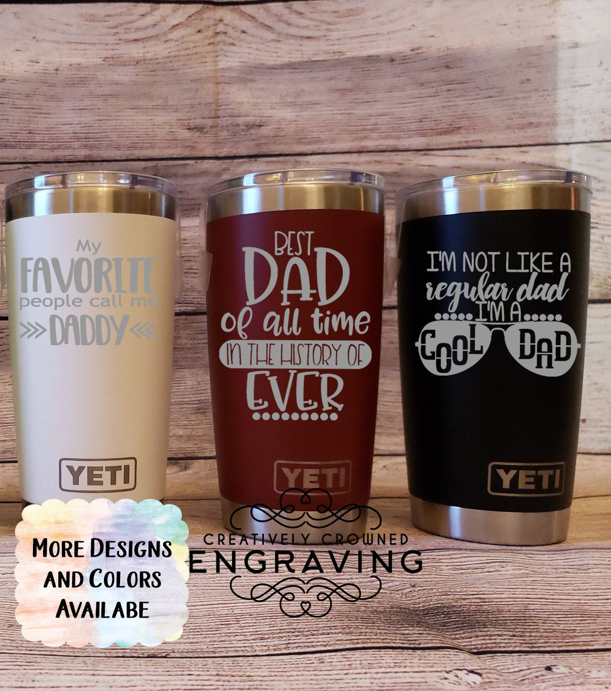 Travel Mug Gift For HimHer Dad Husband Mothers Day Mother 20oz Tumbler Gift US Navy Wife Fathers Day