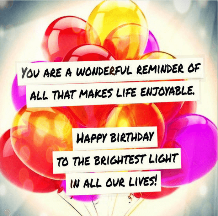 Funny Inspirational Birthday Quotes Birthday Quotes Inspirational Inspirational Birthday Message Birthday Quotes For Me