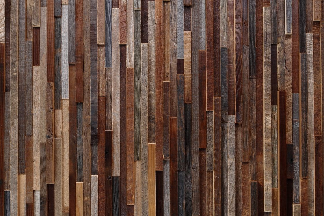 Vertical Reclaimed Barnwood Wall Google Search For The