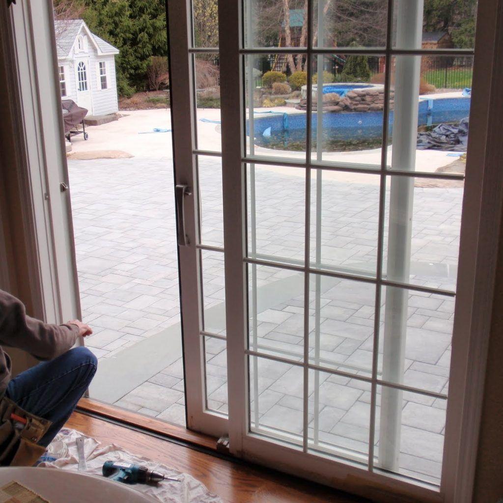Pella Doors Interior Blinds Httplindemedicalwriting