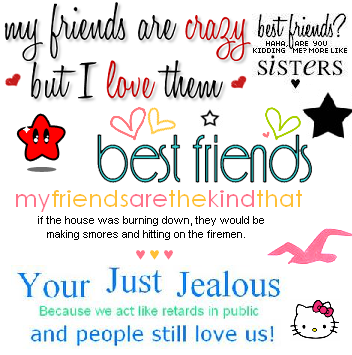 Funny Best Friend Poems | Apr 04 friends pictures for facebook | friends images for facebook