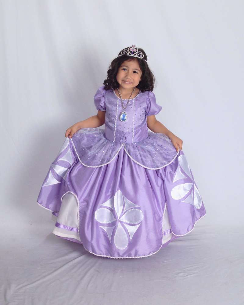 Sofia the First Birthday Party Ideas | Pinterest | Birthday party ...
